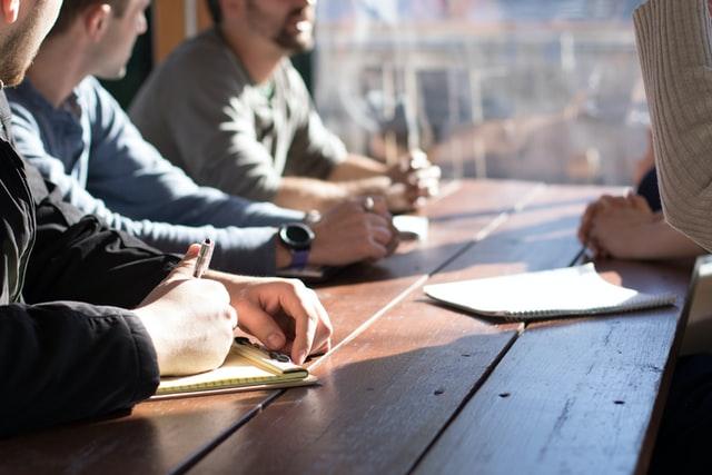 Tous les clients du cabinet d'expertise comptable bittini à Antibes sont importants